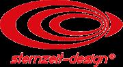 Sternzeit Design